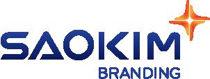 Blog Xây dựng thương hiệu mạnh