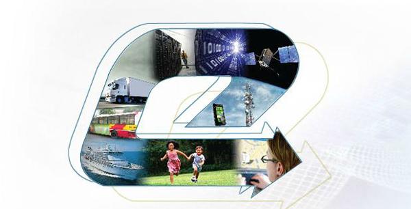 Thiết kế thương hiệu giám sát hành trình Eposi