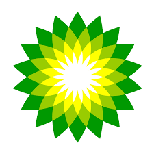thiet-ke-logo-sao-kim-4