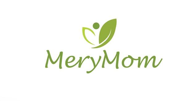 logo_merymom