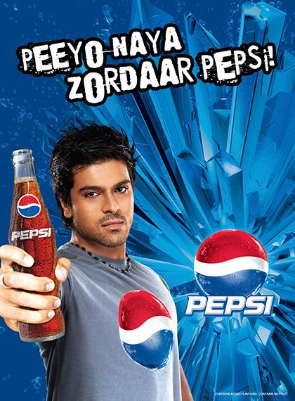Pepsi_Poster