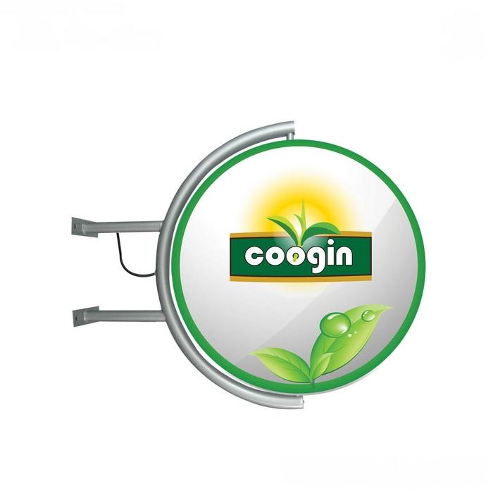 coogin-logo