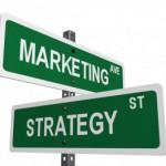 Vì Sao doanh nghiệp nhỏ càng cần một logo chuyên nghiệp?