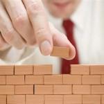 Vai trò của việc xây dựng thương hiệu đối với doanh nghiệp nhỏ