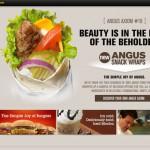 Tại sao website của bạn cần nhất quán với nhận diện thương hiệu