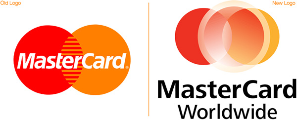 MasterCardOldNew