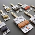 5 bí quyết để có một bao bì sản phẩm sáng tạo