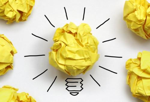 4 mô hình phân tích thương hiệu hiệu quả