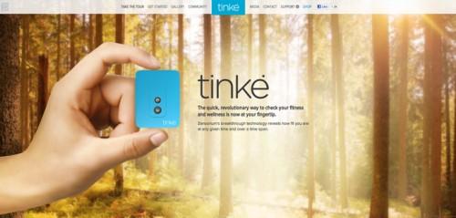 06_tinke