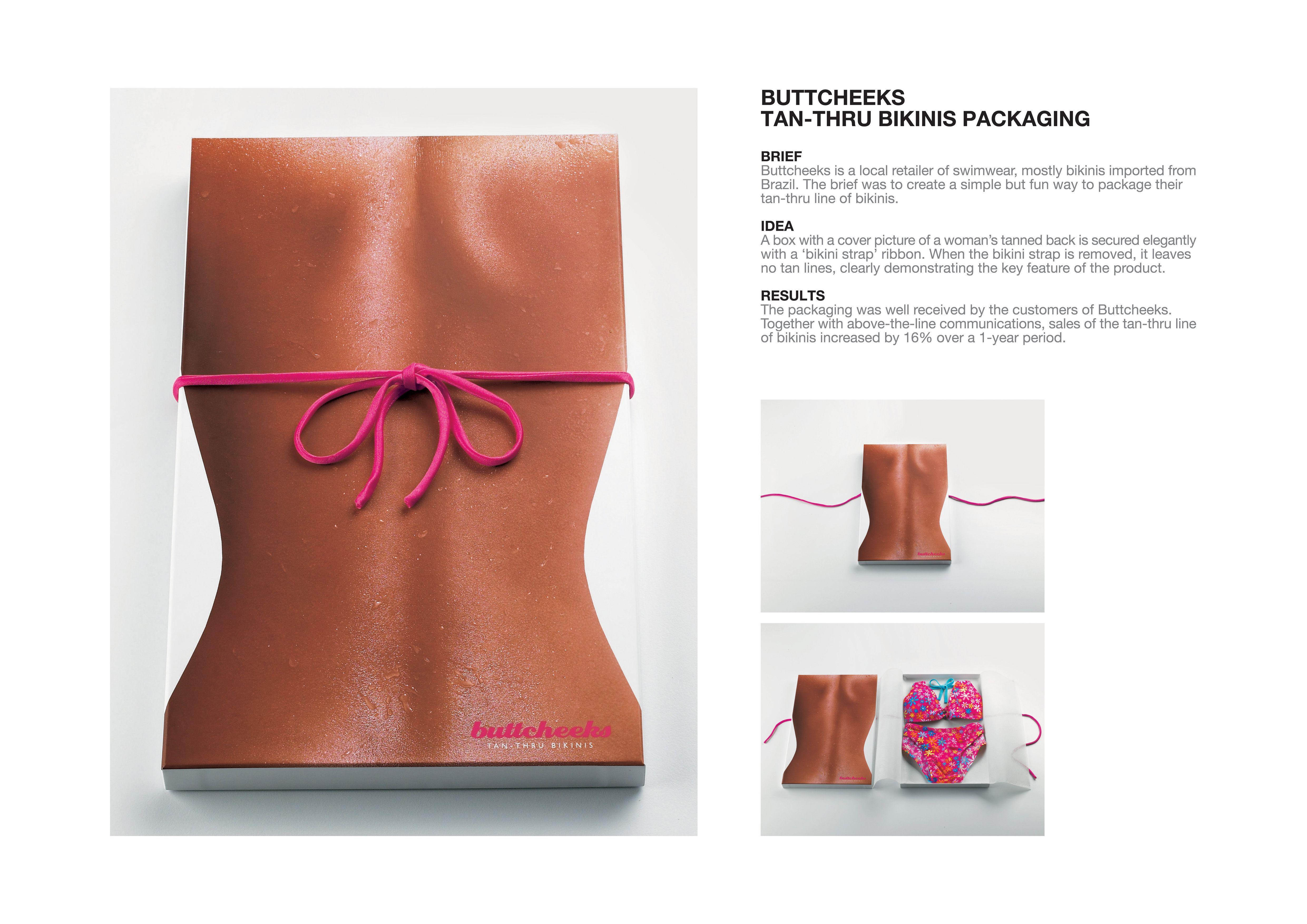 buttcheeks-swimwear-retailer-tan-thru-bikini-promo-297039-adeevee
