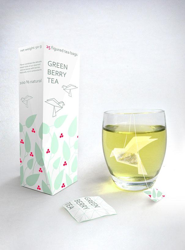 creative-packaging-4-18