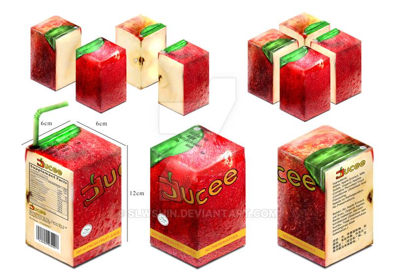 juice_box_by_slwshin-d1zto4c