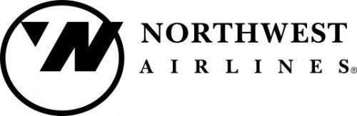 535px-Northwest_Airlines_1989