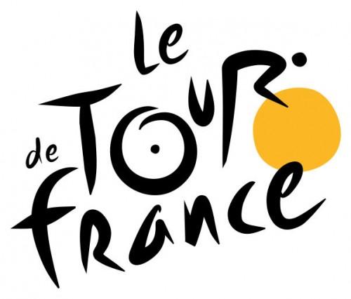 602px-Logo-Le_Tour_de_France