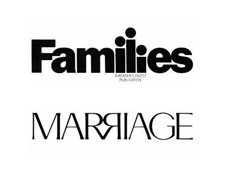 graphicdesignlogoclasicalfamiliesfamilygraphic-eb65d31697a1ba2272eef14b530b07e7_h