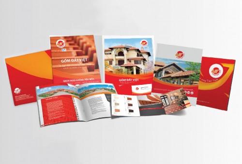 Banner Thiet ke Sales Kit