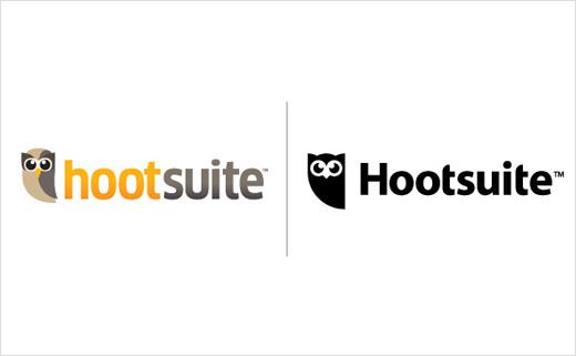 Hootsuite-Rebrand-logo-design-Owly-3