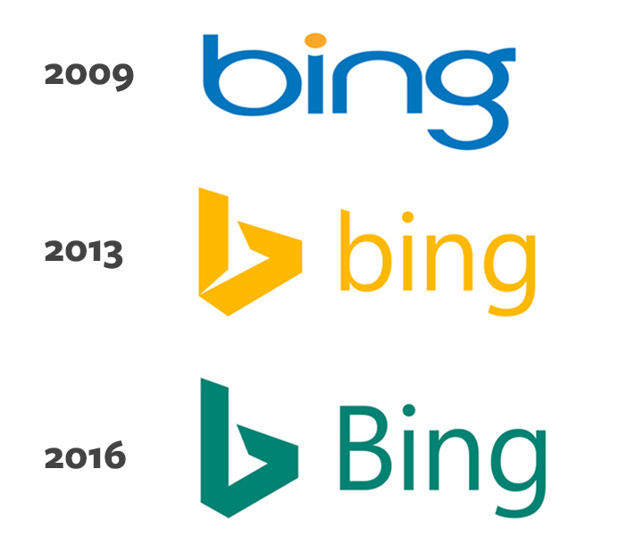 bing-logos-over-time-changes