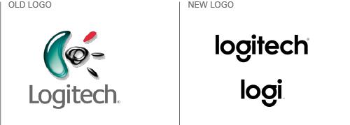 logitech-logo-2015