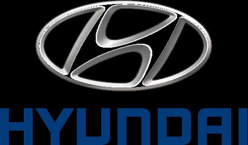 Korean-car-brands-Hyundai-logotype
