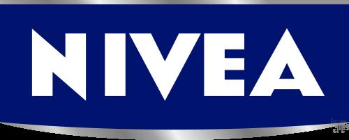 Nivea hex logo