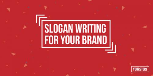 tips-create-brand-slogan
