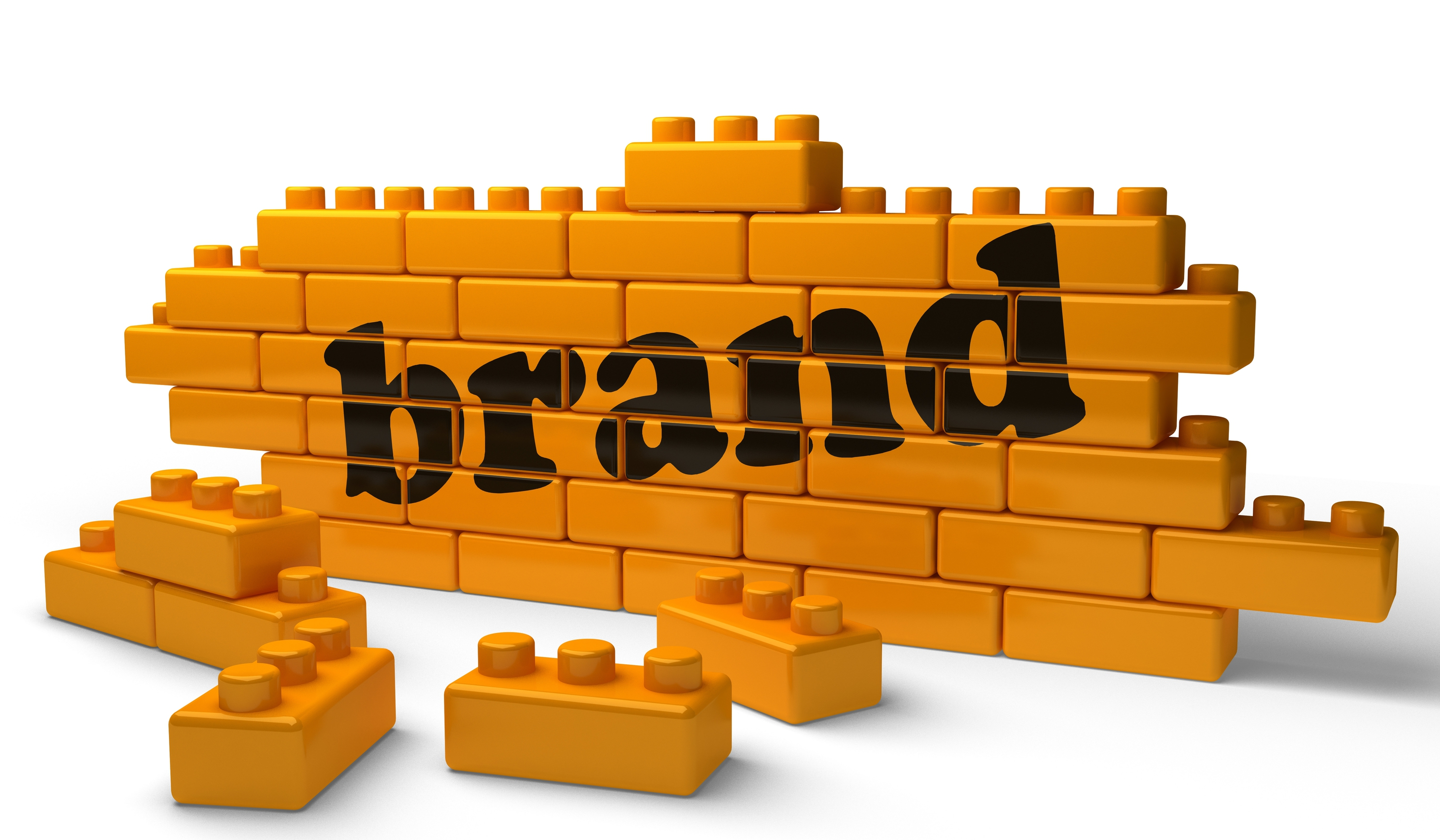 How-Strong-Is-Your-Employment-Brand