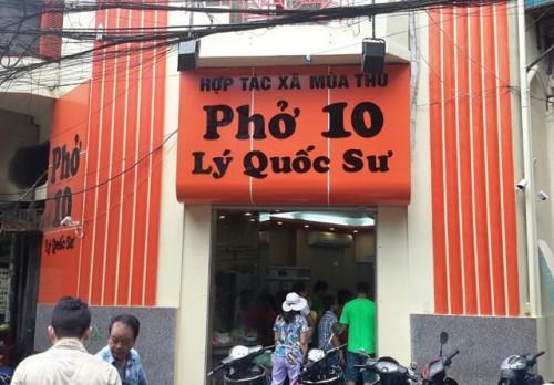 Pho-ngon-du-lich-Ha-Noi-Pasoto-3