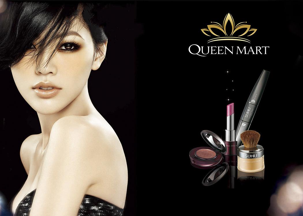 Queen Mart_Logo_Phoi canh (3)1477579000