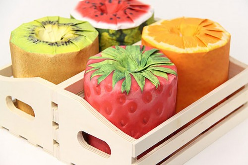 creative-product-packaging-design-21