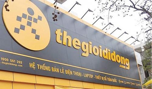 the-gioi-di-dong-hinh-anh-djsk-1467866047849-1467875471985
