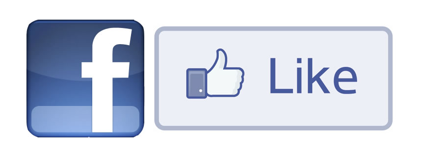 977cc60f933bd4782107d78efbe1ae73_facebook-amicus-brief-facebook-like-button-clipart_858-320
