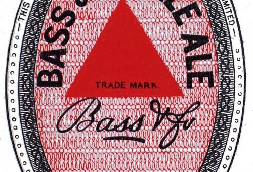 bass-pale-ale