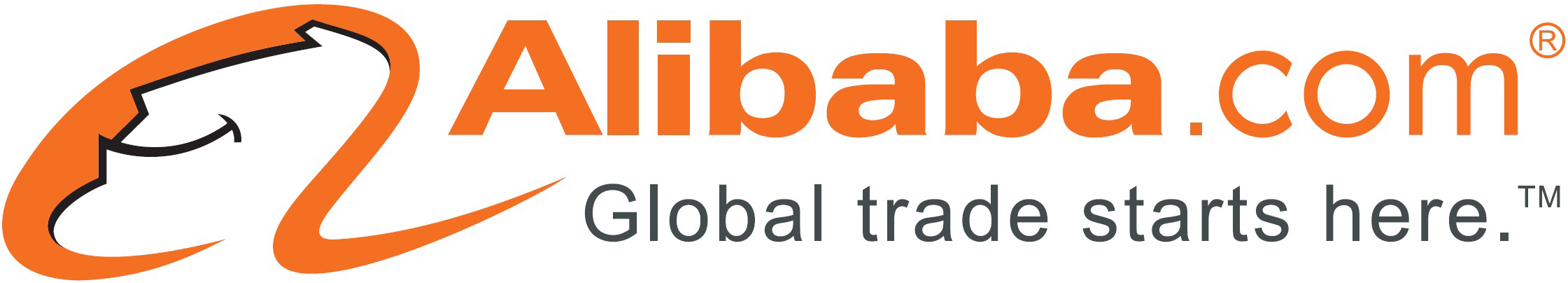 library_logos_alibaba_lund
