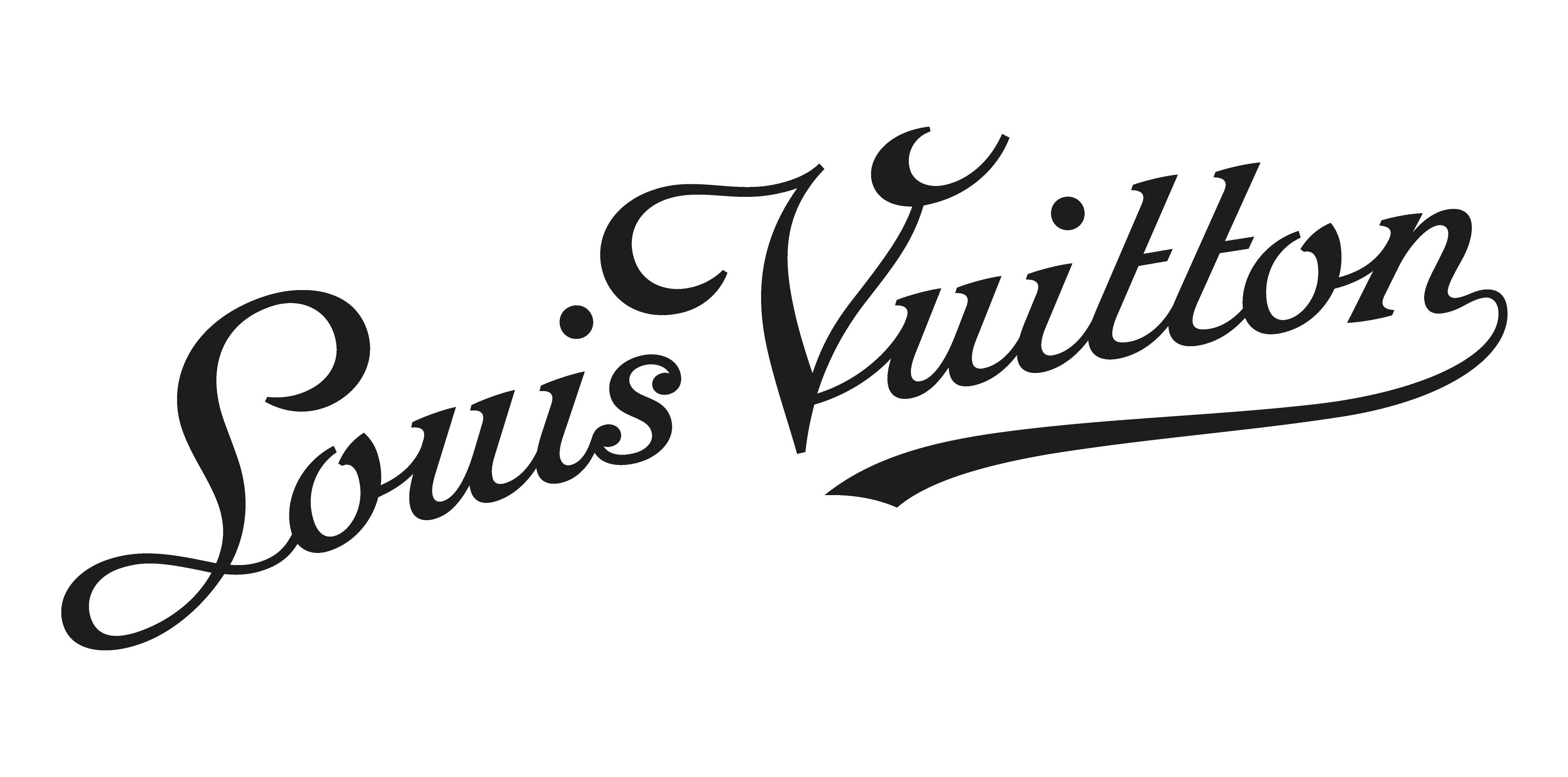 louis-vuitton-logotype_01