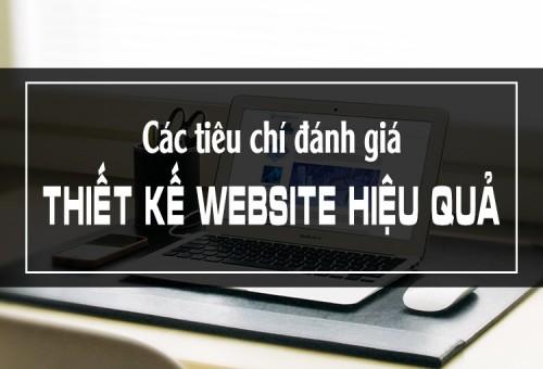 Tieu-chi-danh-gia-thiet-ke-website