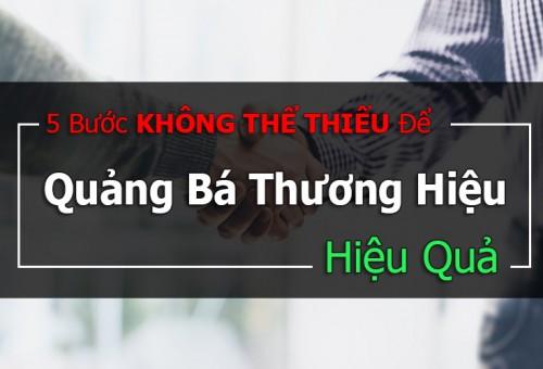 Quang-ba-thuong-hieu