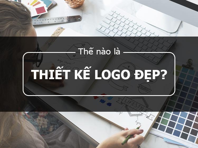 The-nao-la-thiet-ke-logo-dep