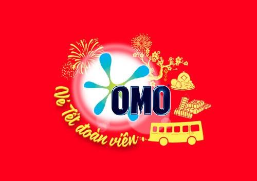 omo_tet-doan-vien
