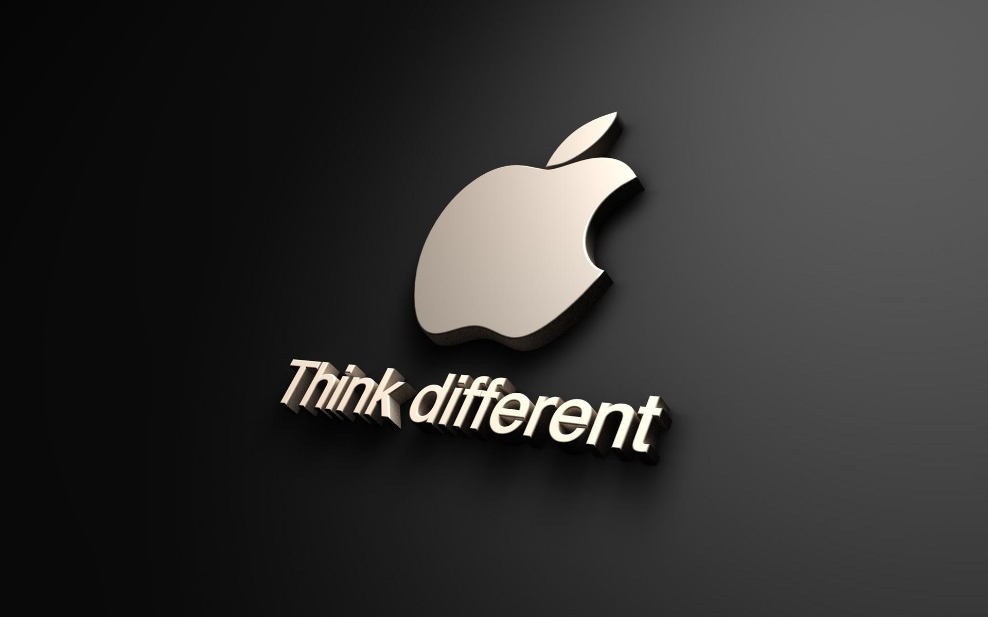 quy-luat-tien-phong-Apple
