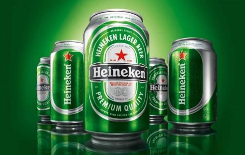 110614 Heineken 1