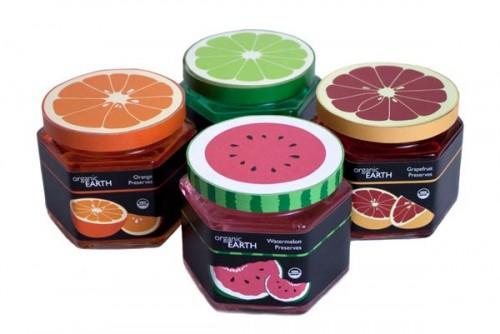 2-jam-packaging-design