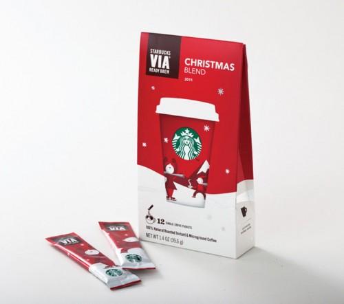 4-christmas packaging design
