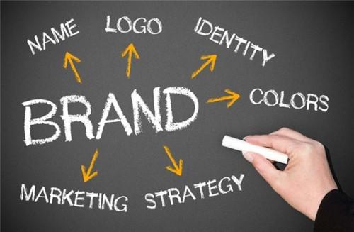 5 Bước khởi đầu hoàn hảo để xây dựng thương hiệu sản phẩm