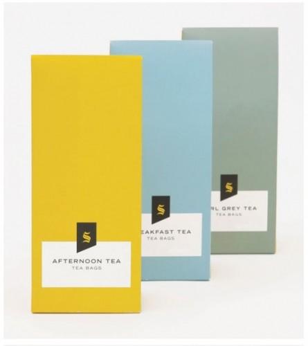 8bf980c7f01a562ea52bd476588b45ad--simple-packaging-tea-packaging