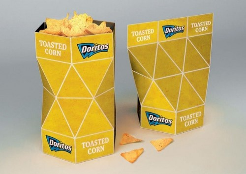 Chips-Packaging-Design-1