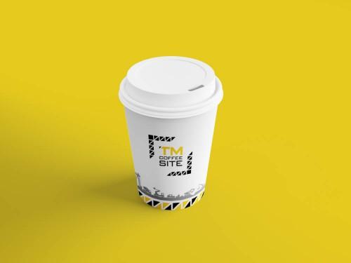 Coffee-Cup-Mockup1493977192