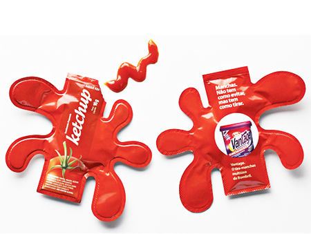 Ketchup_Shaped_Pouch