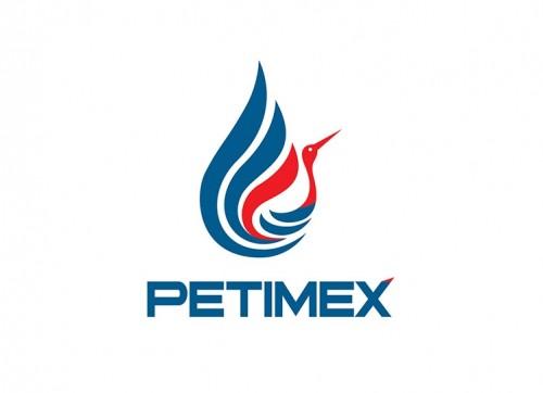 PETIMEX-LOGO-DANG2- KHONGSLOGAN