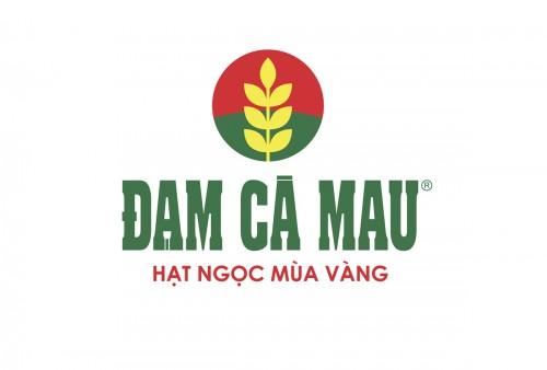 Logo Dam Ca Mau1481827724